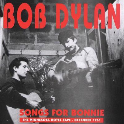 Songs for Bonnie